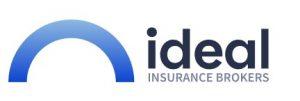 Ideal Insurance Brokers Website copy